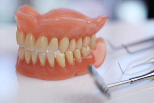 protesi_dentale