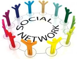 social-network
